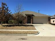 604 Swift Current Drive Crowley TX, 76036