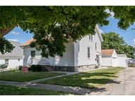 202 Prospect St Nw Blairstown IA, 52209
