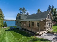 209 High Head Road Harpswell ME, 04079