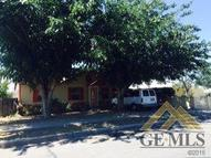 1601 4th Street Wasco CA, 93280