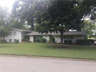 301 Louviers Ln Old Hickory TN, 37138