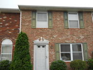530 Clover Ct. Exeter PA, 18643