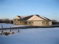 22436 Patch Lake Rd Cold Spring MN, 56320