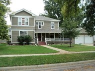 424 N Broadway St Canton SD, 57013
