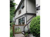 600 Cherry Dr 9 Eugene OR, 97401