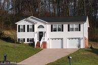 605 Cedar Court Woodstock VA, 22664