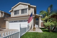 2317 Sherwood Dr Lemon Grove CA, 91945