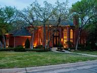 2707 Shadow Drive W Arlington TX, 76006