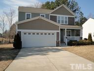 177 Farrington Drive Clayton NC, 27520