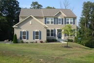 29 Marilyn Drive North East MD, 21901