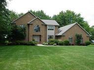 185 Fairway Ln Mount Gilead OH, 43338
