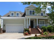 2209 Hidden Harbor Drive New Bern NC, 28562