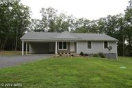 524 Hickory Hill Road Purgitsville WV, 26852