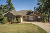9877 Admiral Dr Rogers AR, 72756