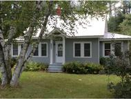 2155 Route 16 West Ossipee NH, 03890
