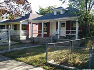 2240 Quincy Ave Ogden UT, 84401