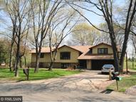 11721 Evergreen Circle Nw Coon Rapids MN, 55448