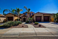 14579 W Virginia Avenue Goodyear AZ, 85395
