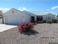 6023 S Iroquois Ct Fort Mohave AZ, 86426