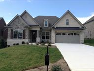 811 Briarstone Lane Knoxville TN, 37934