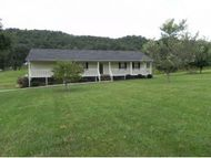 282 Lee Valley Rd Whitesburg TN, 37891