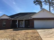 3 Shadetree Ln Mayflower AR, 72106