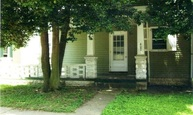 407 12th Street Tell City IN, 47586