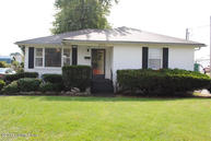 31 Welby Rd Louisville KY, 40216
