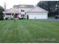 2392 Reservoir Rd Clayville NY, 13322
