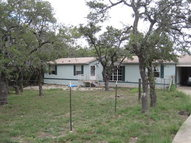 235 Thrill Hill Rd Mountain Home TX, 78058