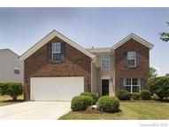 1014 Bridleside Drive Indian Trail NC, 28079