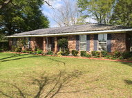500 Lake Como Road Laurel MS, 39443