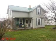 58248 South St West Lafayette OH, 43845