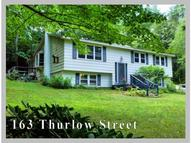 163 Thurlow Street Plymouth NH, 03264