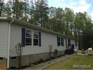 37 Slick Rock Road Leicester NC, 28748