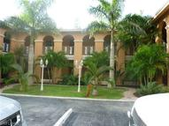 1906 Golfview Ave Fort Myers FL, 33901