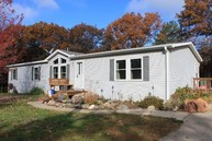 322 County Road E Grand Marsh WI, 53936