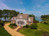 476 Long Cove Lane White Stone VA, 22578
