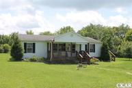 93 Maywood Subd Stanford KY, 40484