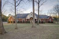 3241 Thoroughbred Dr Hermitage TN, 37076