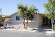 15300 Palm Drive 229 Desert Hot Springs CA, 92240
