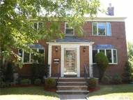 64-03 Dieterle Cres Rego Park NY, 11374
