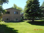 130625 Deer  Lane Scottsbluff NE, 69361
