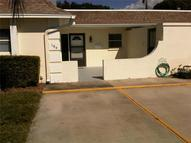 610 Indian Rocks Road N 104 Belleair Bluffs FL, 33770