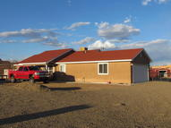8 Fall Road Edgewood NM, 87015