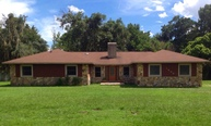 7408 Restful St Winter Park FL, 32792