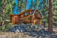 560 Lucille Drive Incline Village NV, 89451