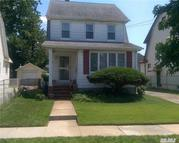 207-12 100th Ave Queens Village NY, 11429