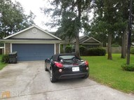 105 St Helena Ct Saint Marys GA, 31558