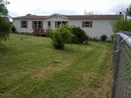 888 Pollitt Cir New Castle KY, 40050